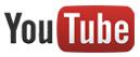 youtubemini