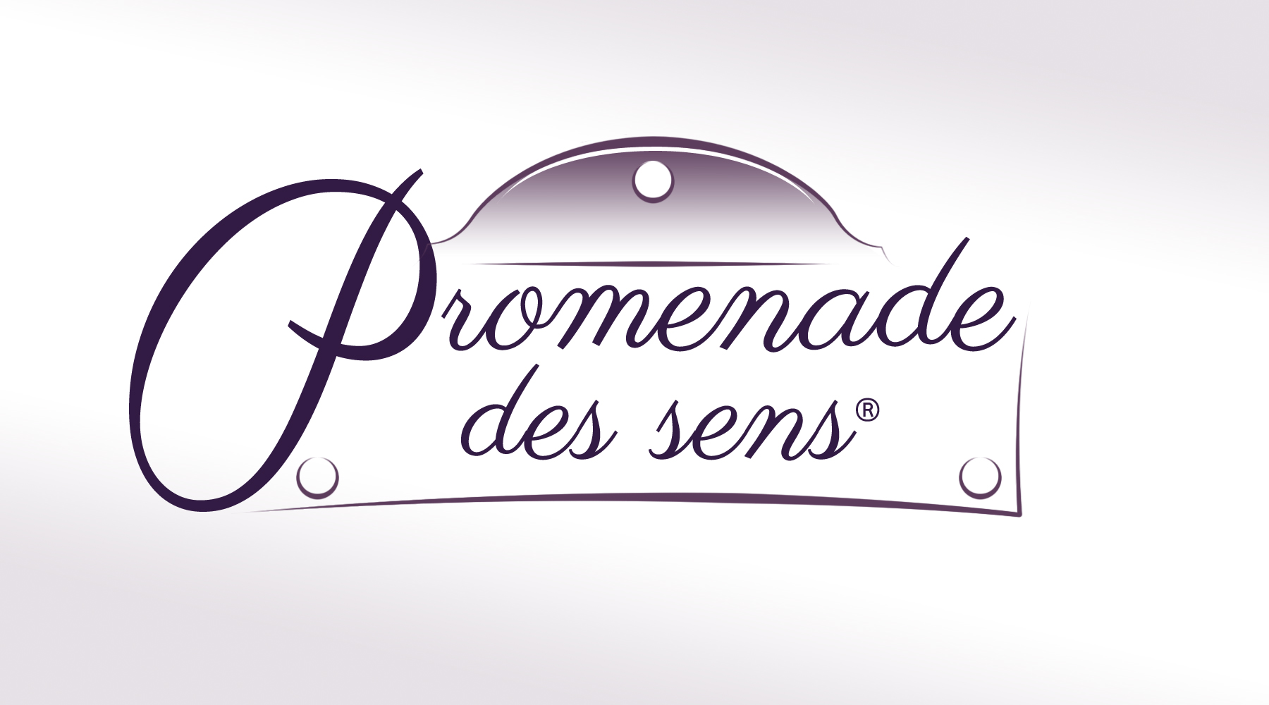 logo-promenadedessensR