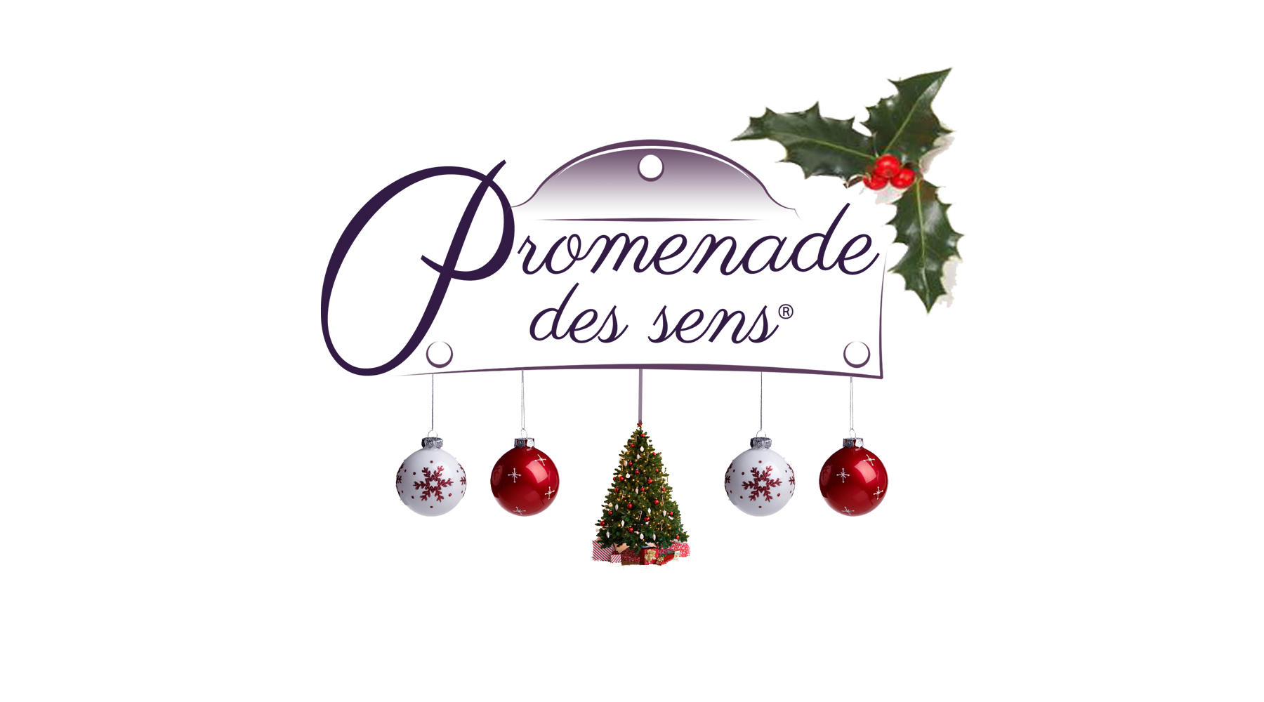 logo-promenadedessensNOEL