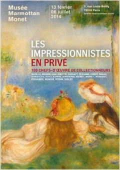 les-impressionnistes-en-prive_xl