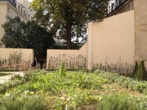 jardins-des-rosiers-3