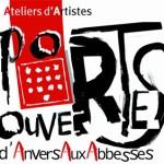 anvers-aux-abbesses-portes-ouvertes-ateliers-artistes-2014