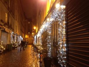 paris-ville-lumiere-promenade-des-sens