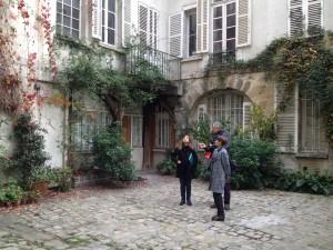 visite-guidée-st-germein-des-prés.5