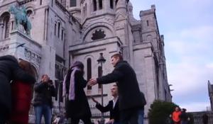 flash-mob-saint-valentin-2015-montmartre