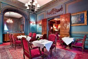 hotel-raphael-lounge