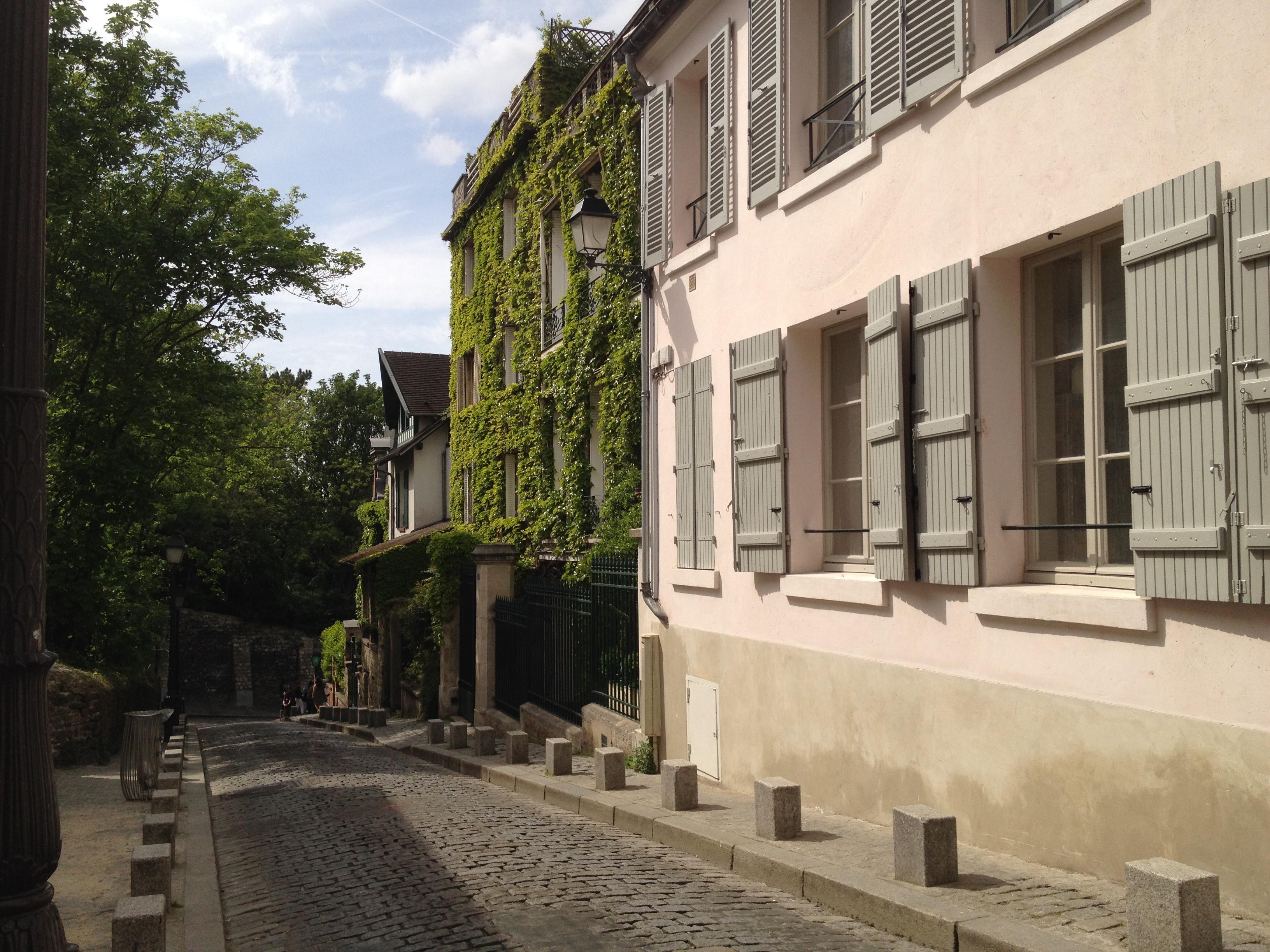 montmartre-jardins-renoir-pds11