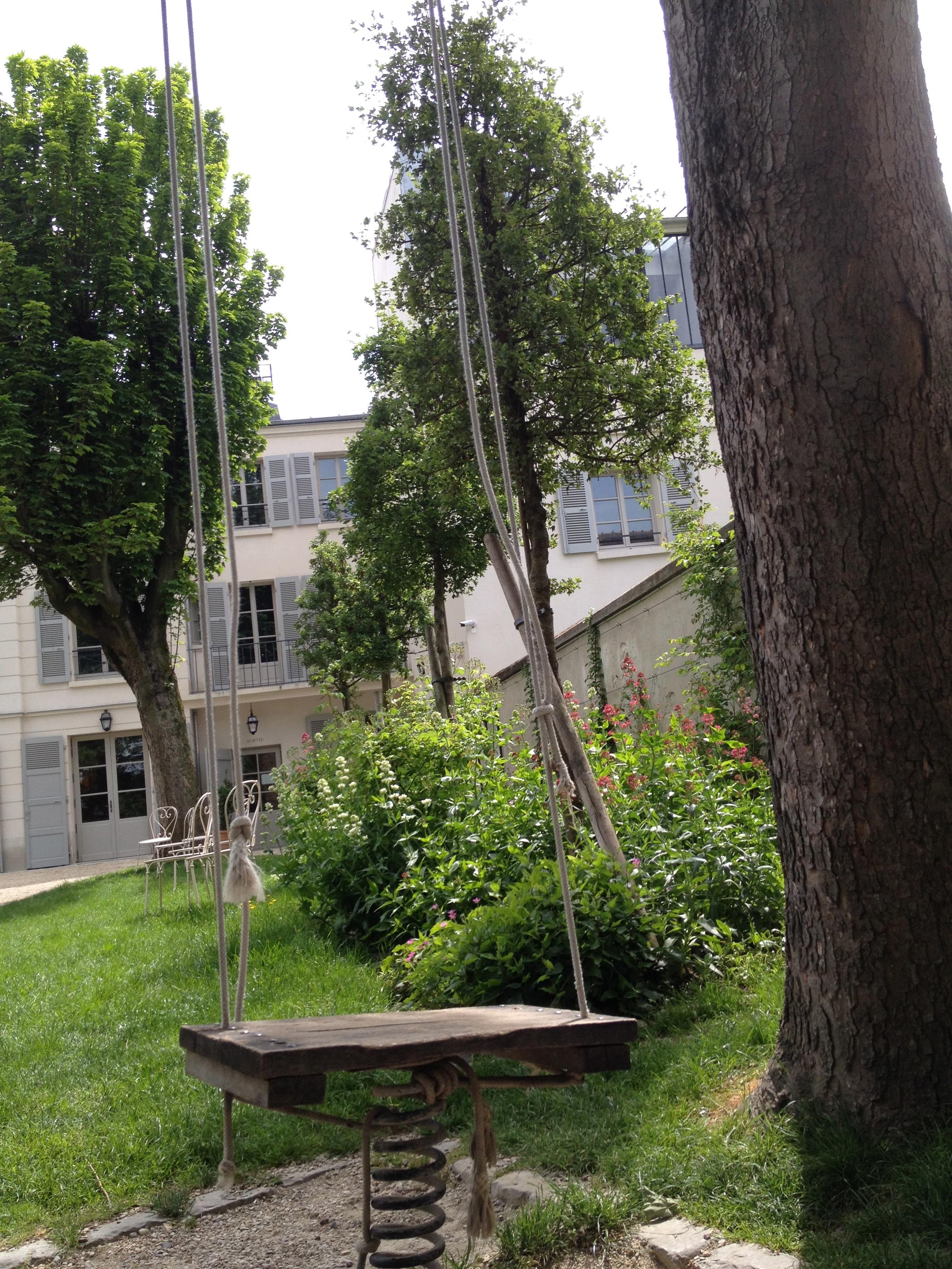 montmartre-jardins-renoir-pds12