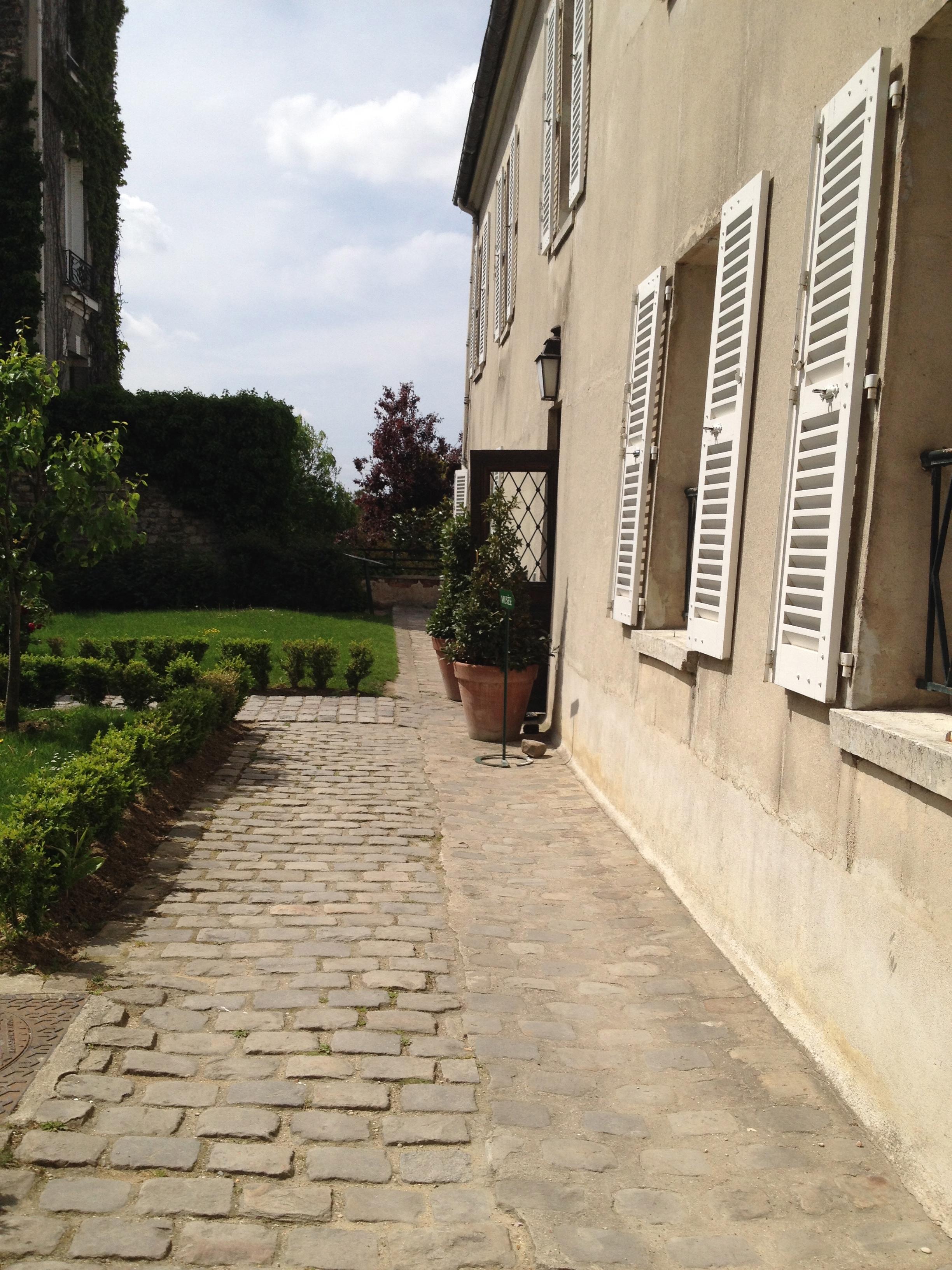 montmartre-jardins-renoir-pds14