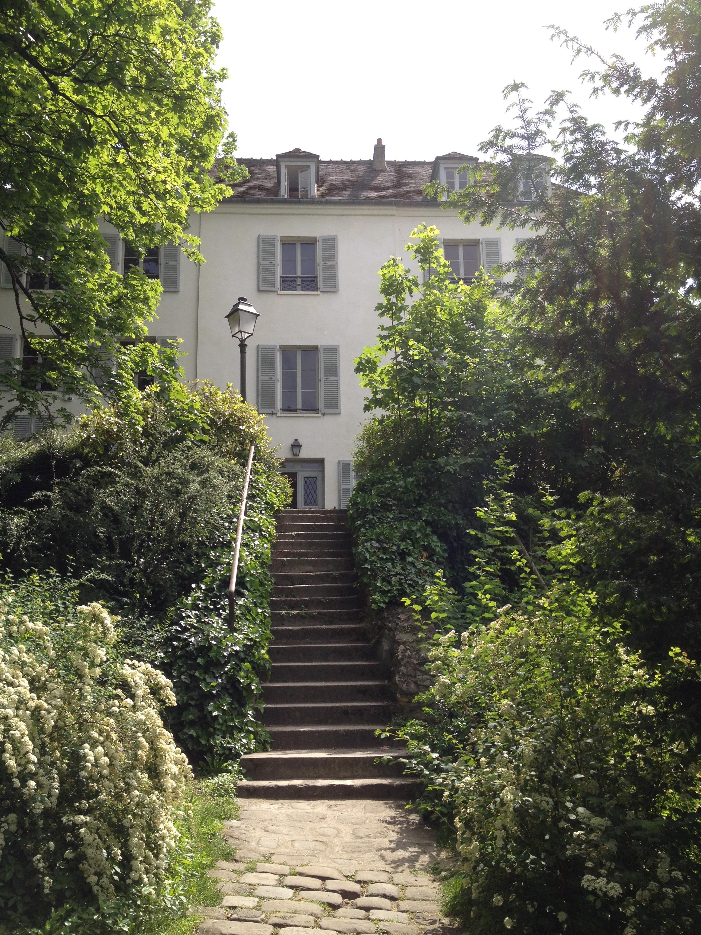 montmartre-jardins-renoir-pds15