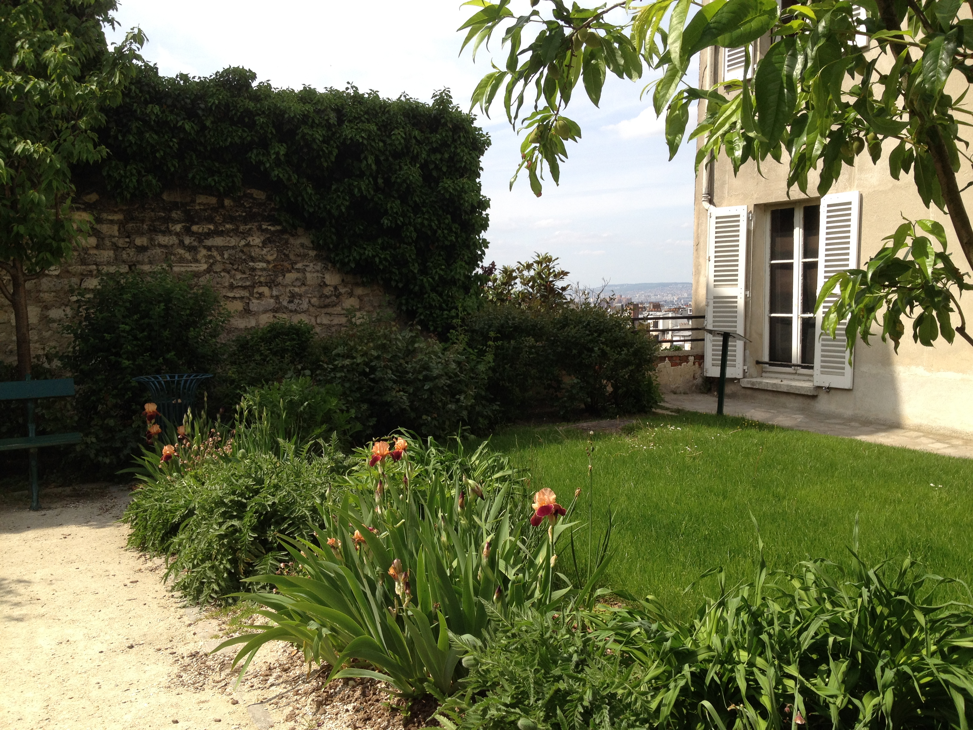 montmartre-jardins-renoir-pds4