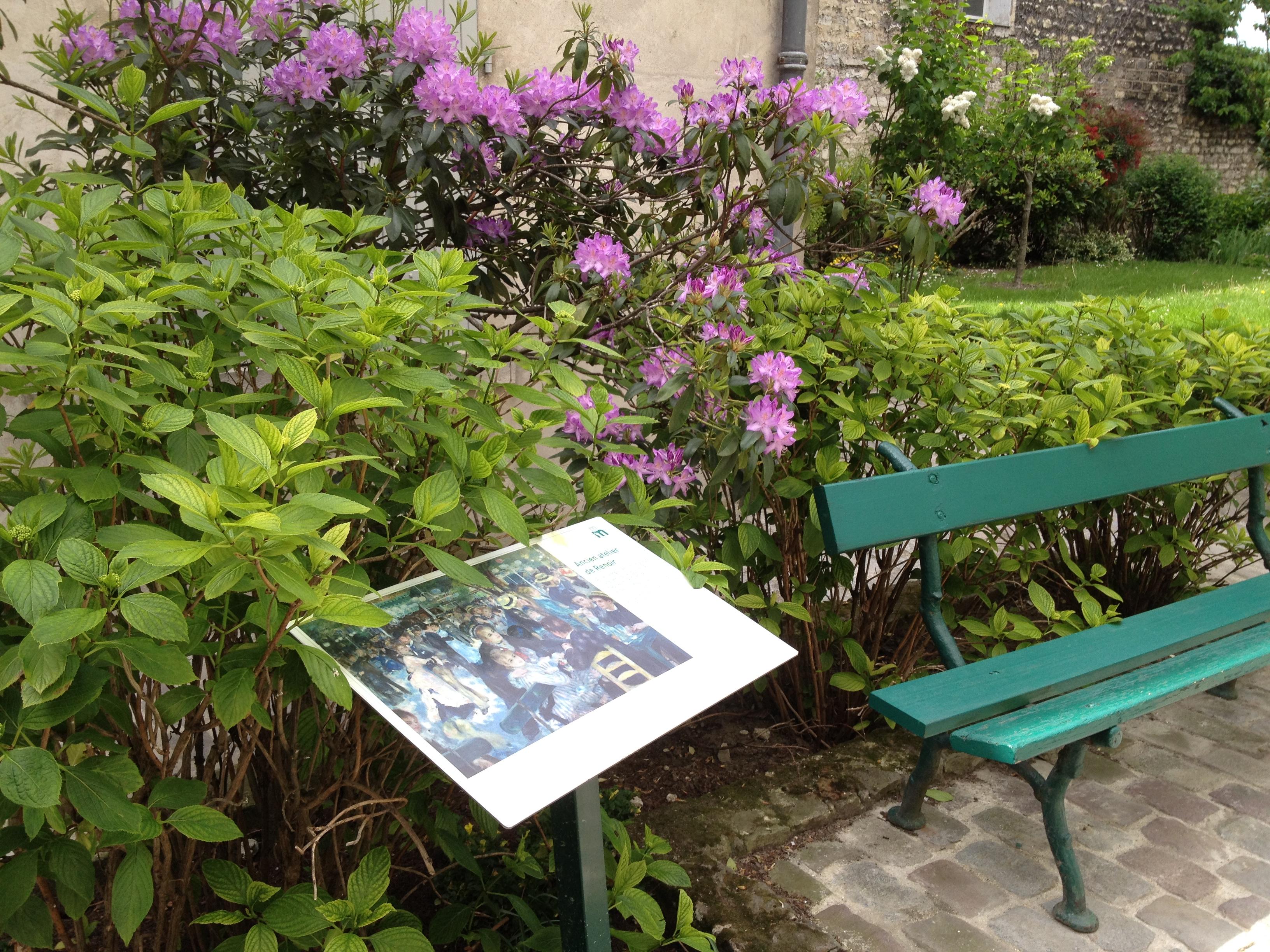 montmartre-jardins-renoir-pds8