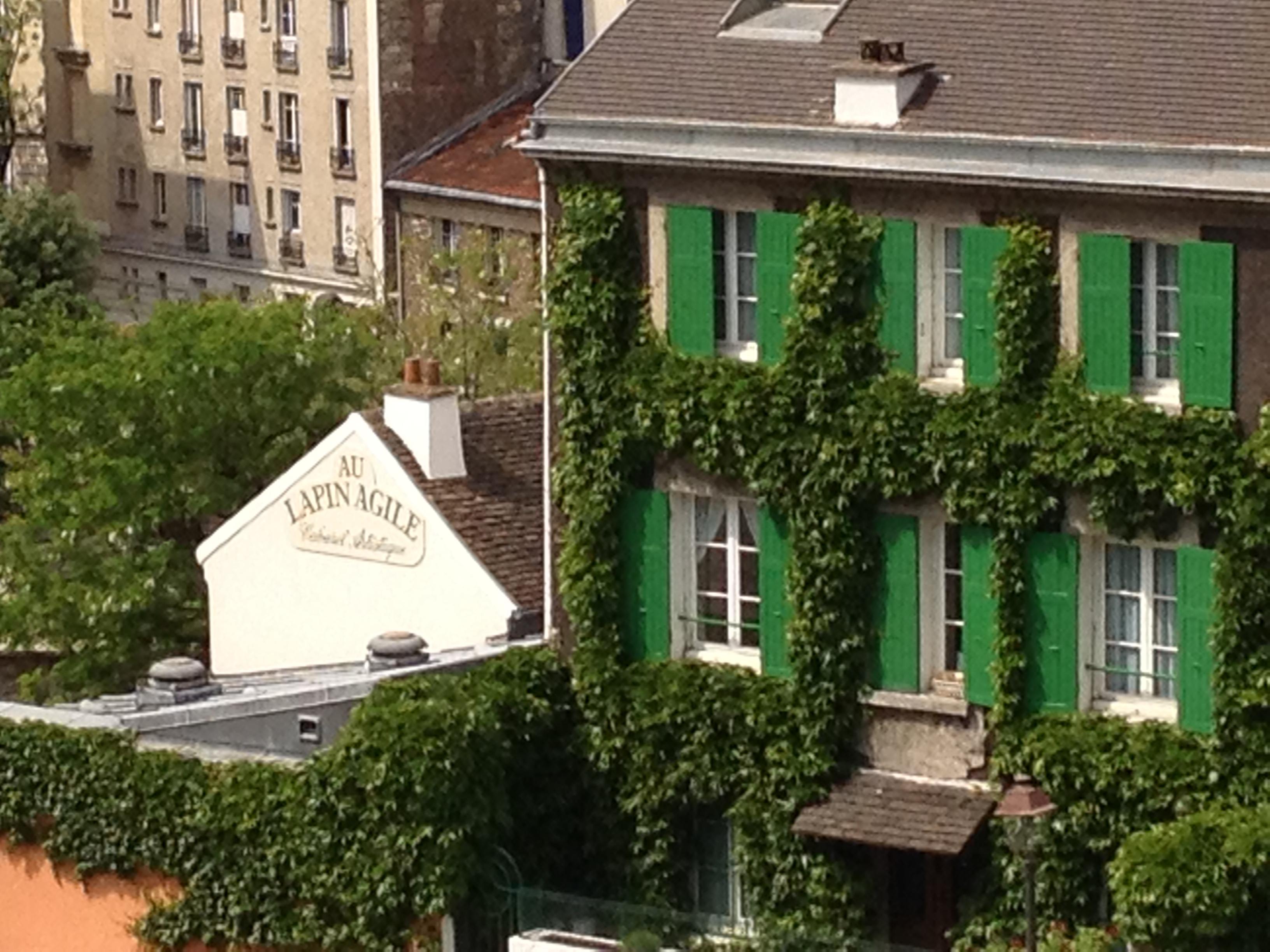 musee-de-montmartre-jardins-renoir-pds1