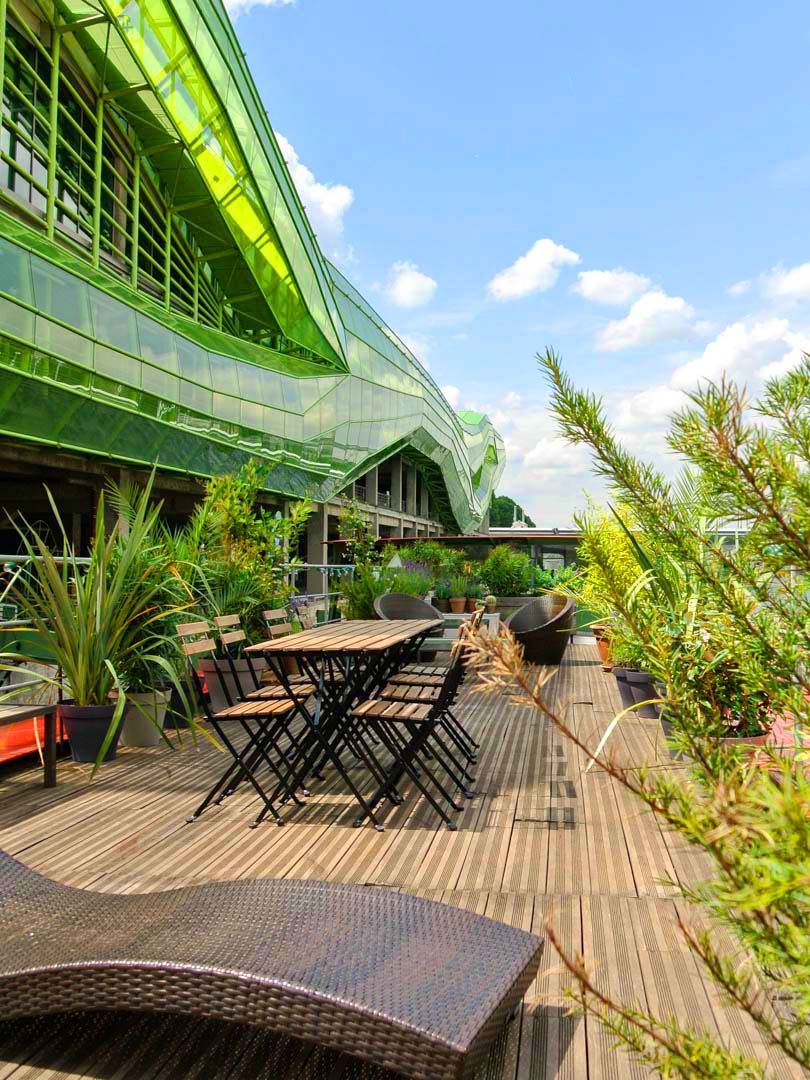Terrasse-Restaurant-Playtime-Paris-L-9