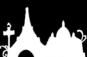 Le Salon International du Patrimoine Culturel va bientôt s'ouvrir au coeur de Paris