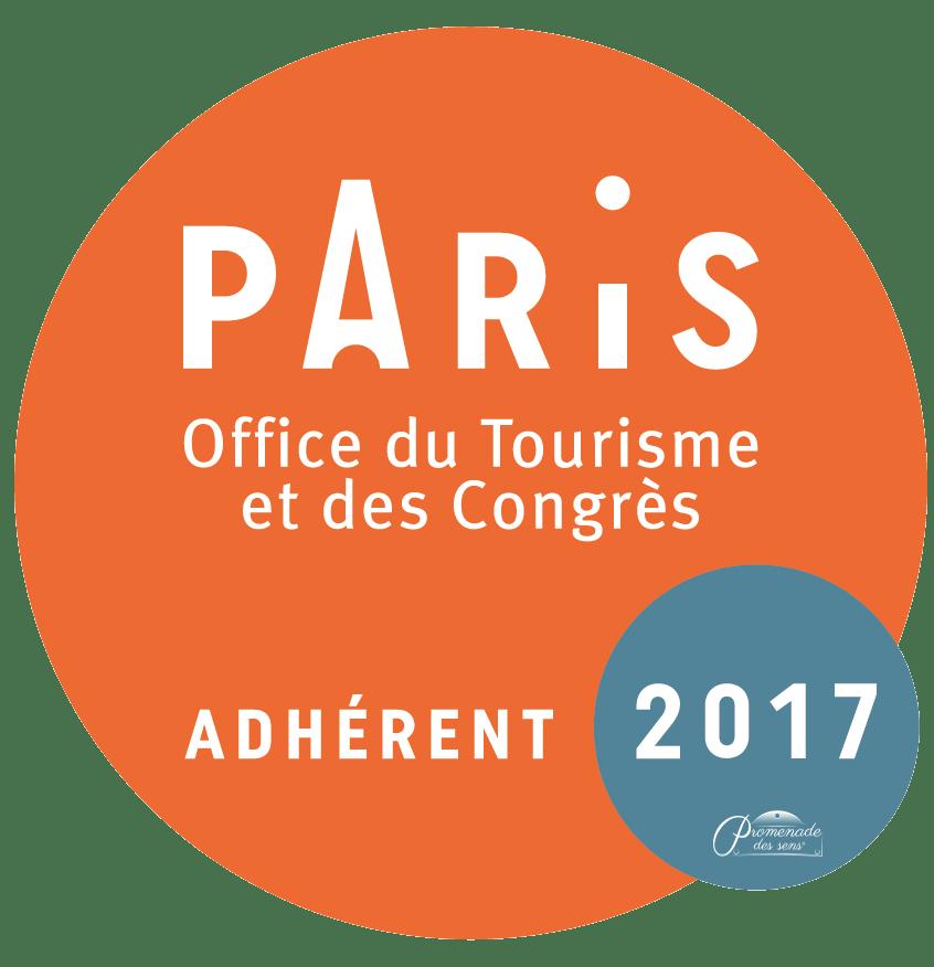 Visite paris insolite visite guid e promenade insolite - Office du tourisme canadien a paris ...