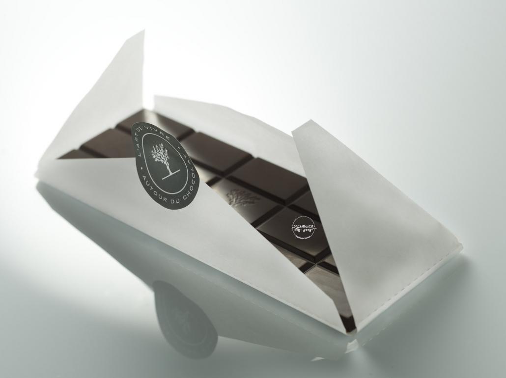Le chocolat, un thème de team-building gourmand et très fédérateur